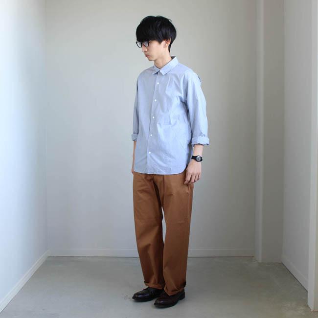 160216_style21_03