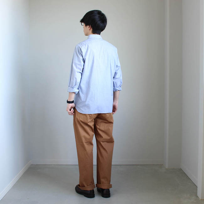 160216_style21_04