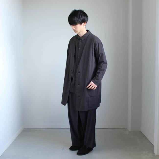 160216_style22_01