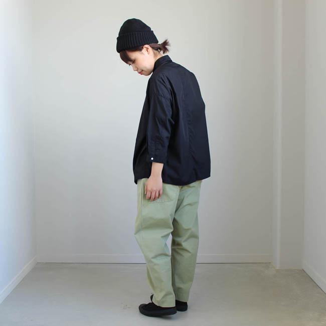 160216_style23_03