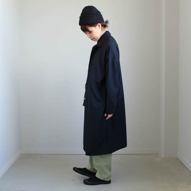 160216_style23_04