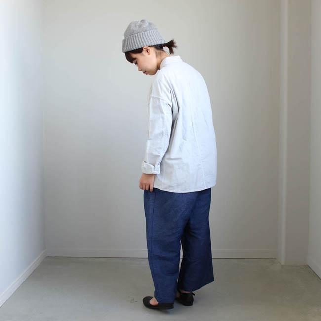 160216_style24_04