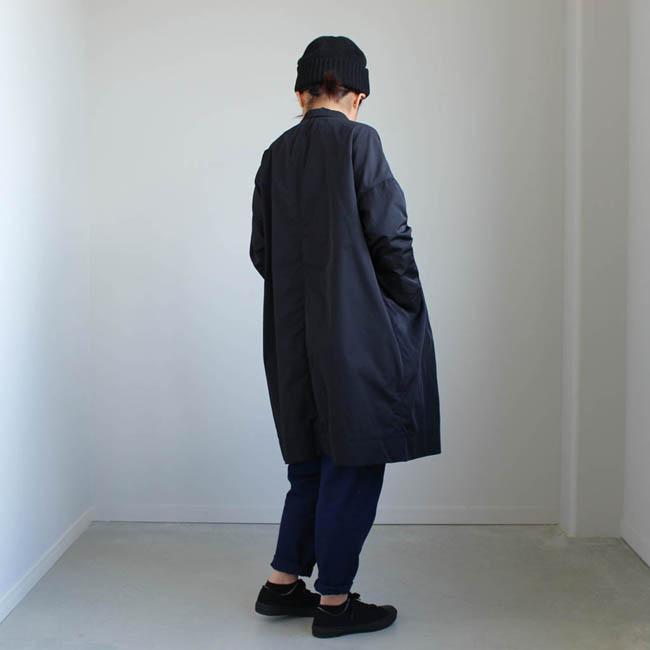 160216_style25_03