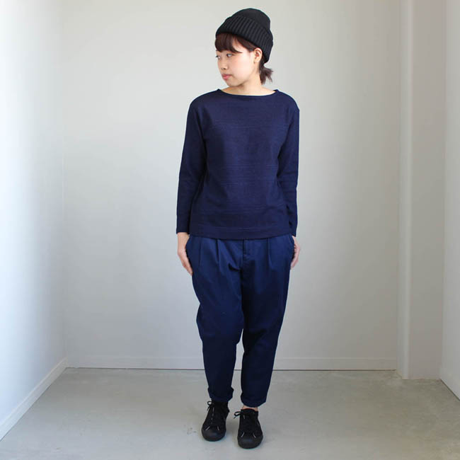 160216_style25_04