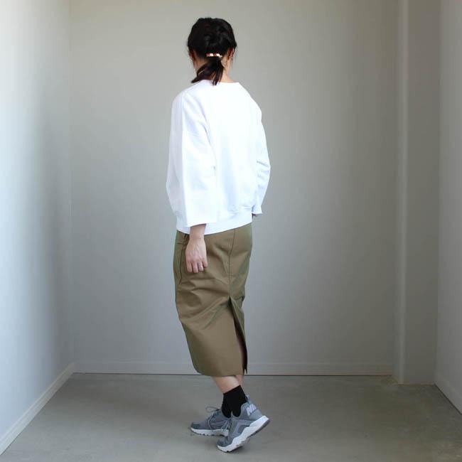 160223_style06_05