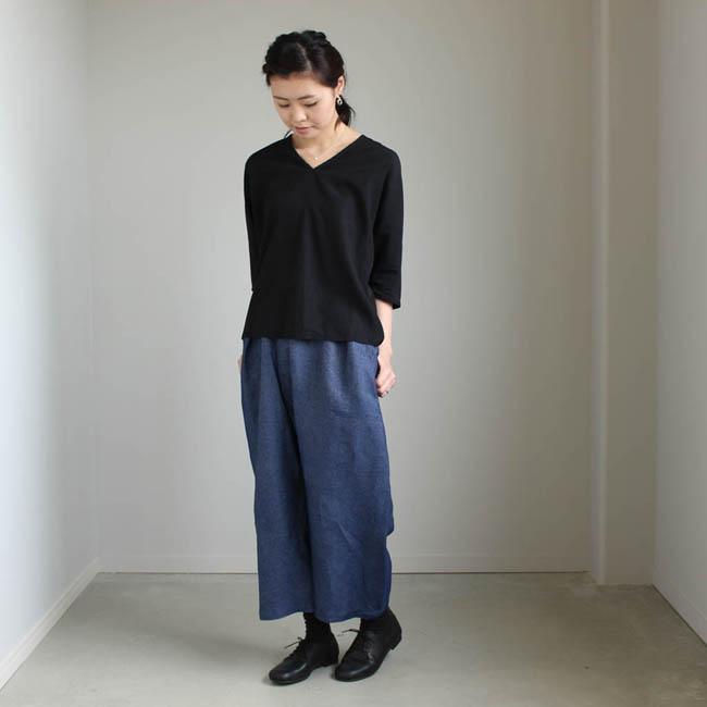 160223_style13_03