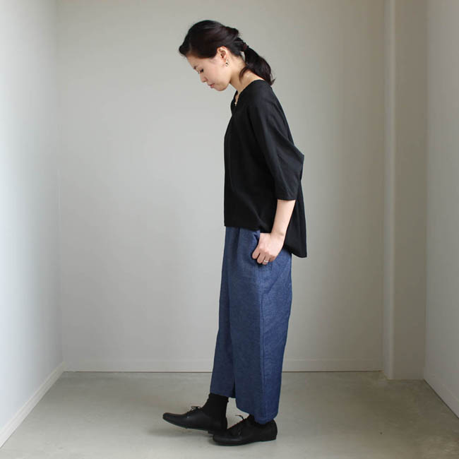 160223_style13_04