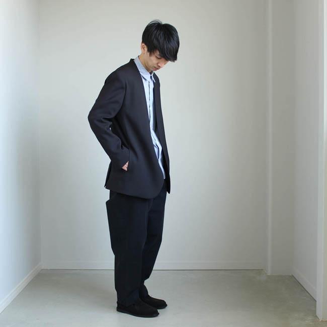 160228_style02_03