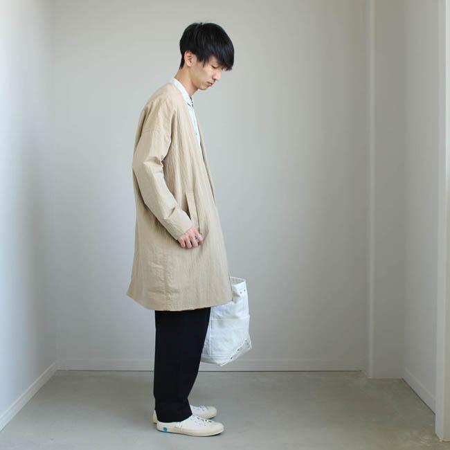 160228_style03_03
