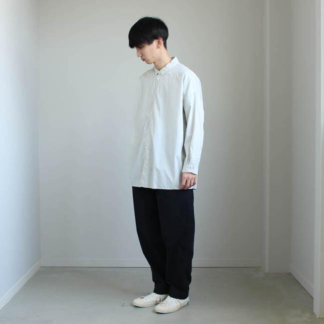 160228_style03_04