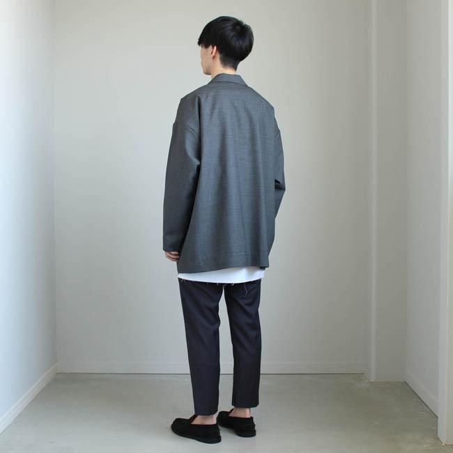 160228_style05_04