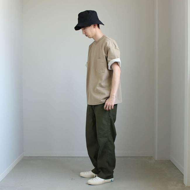 160228_style07_04