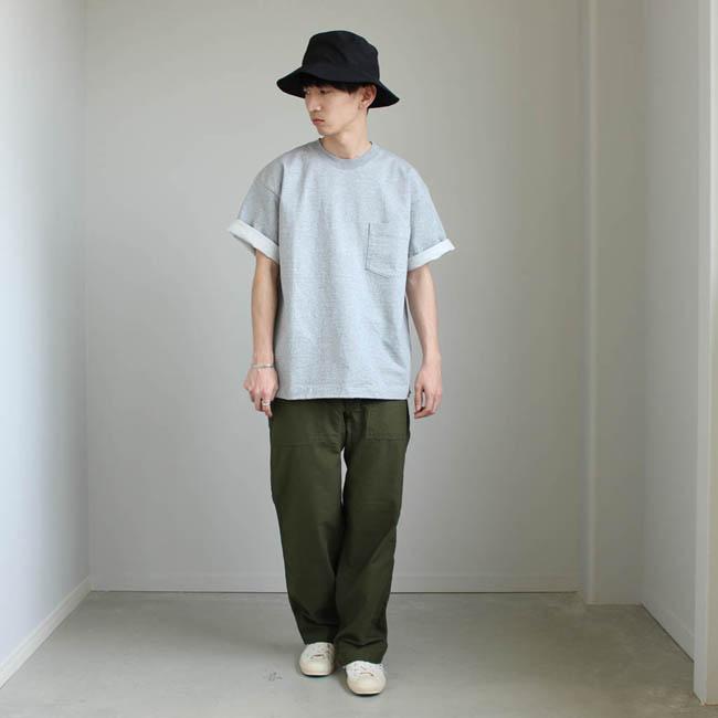 160228_style07_05