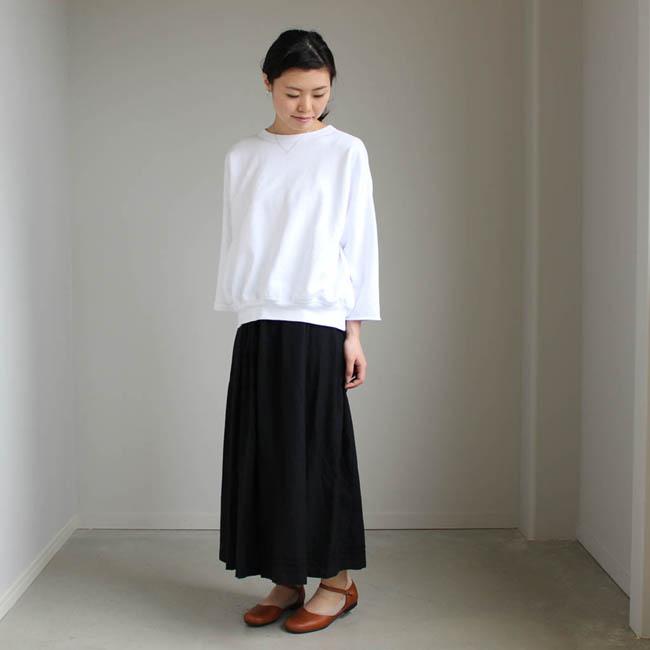 160228_style12_03