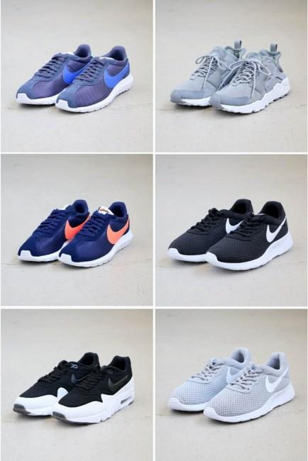 16_02_02_Nike