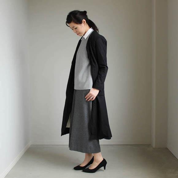 style_160216_03