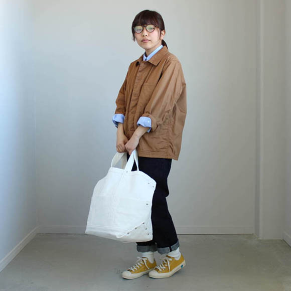 style_160216_06