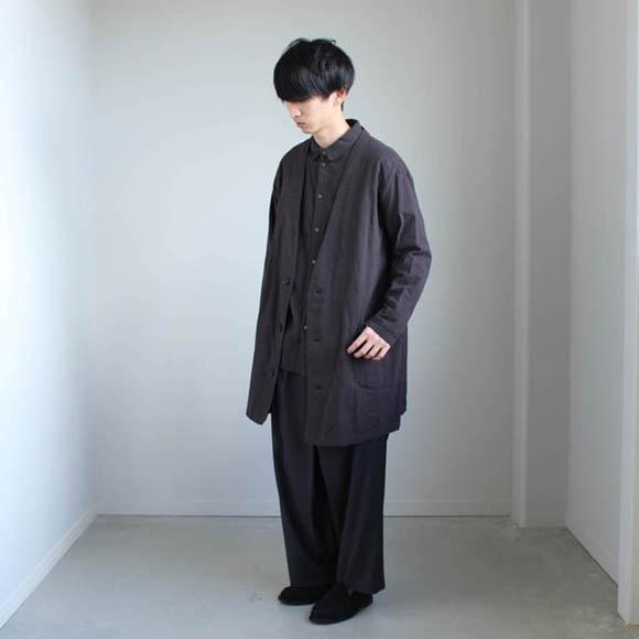 style_160216_07