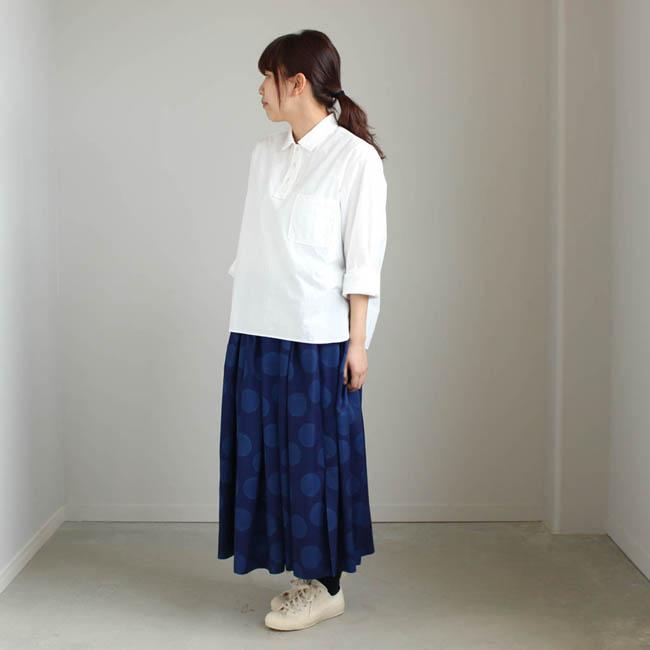 160304_style01_05