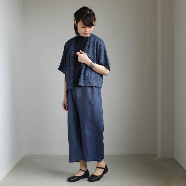 160308_style02_04