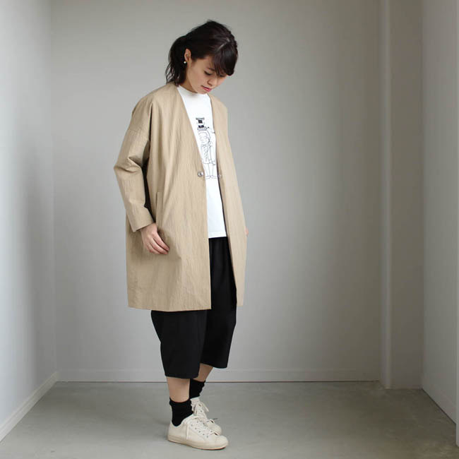 160308_style04_01
