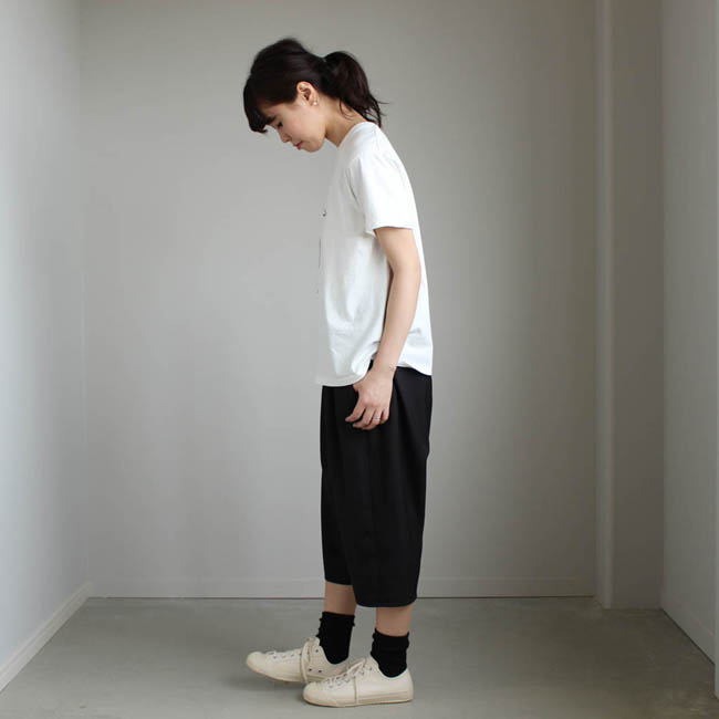 160308_style04_04
