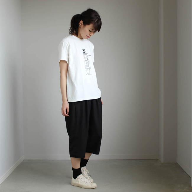 160308_style04_05