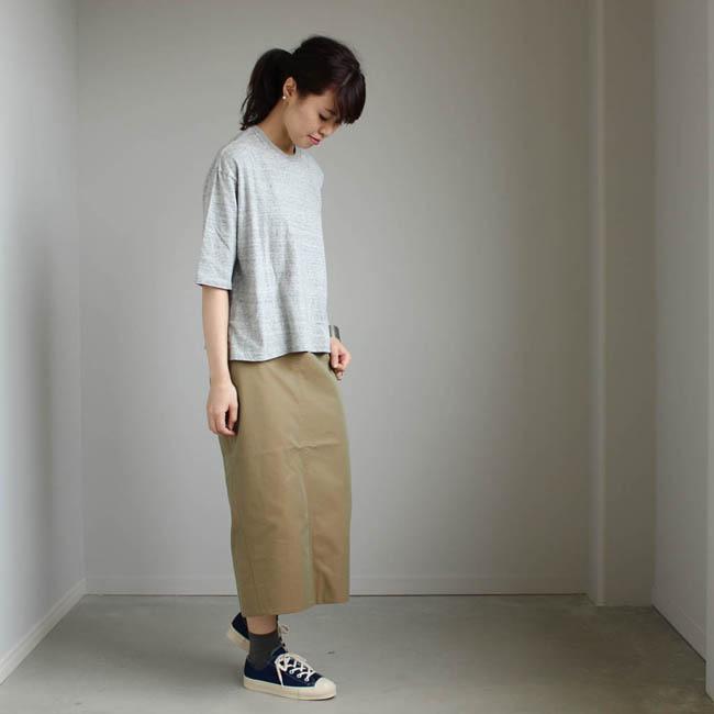 160308_style06_02