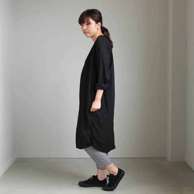 160314_style02_02