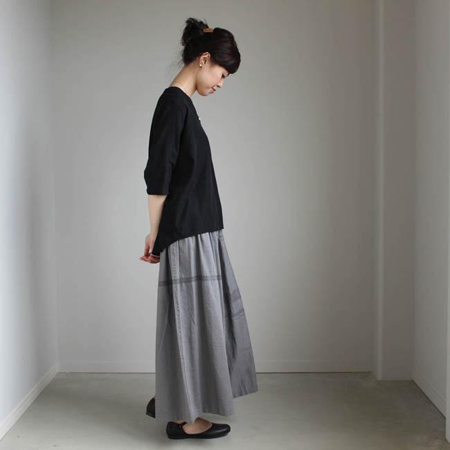 160320_style02_04
