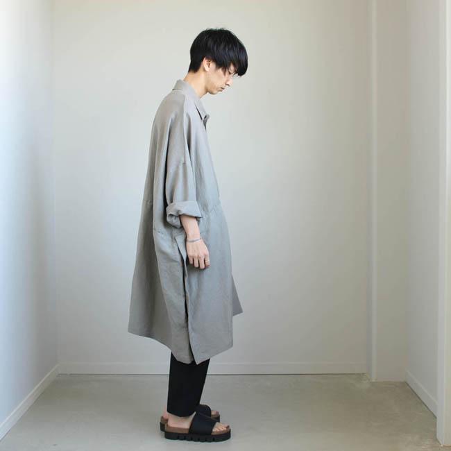 160321_style01_03
