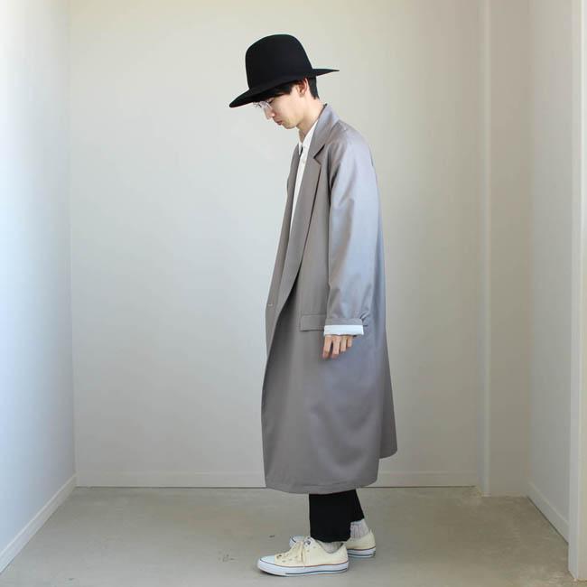 160321_style02_01