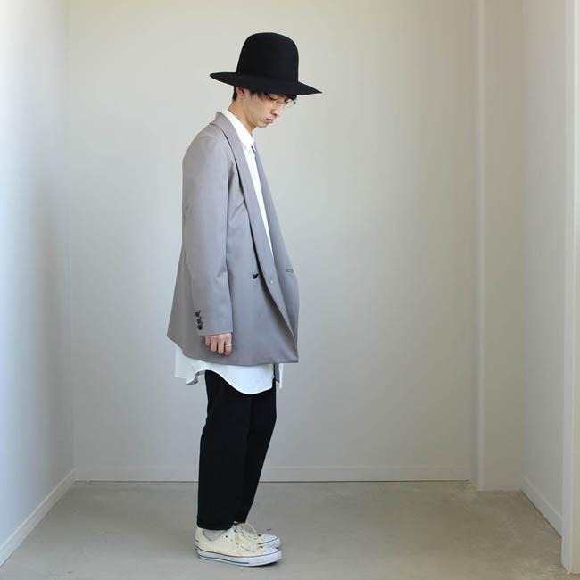 160321_style02_04