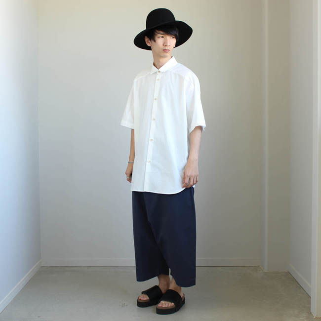 160321_style05_01