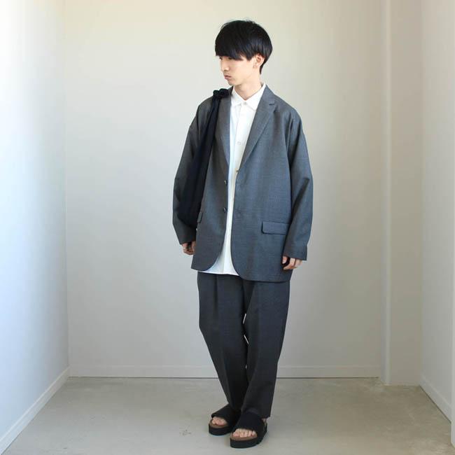 160321_style06_01