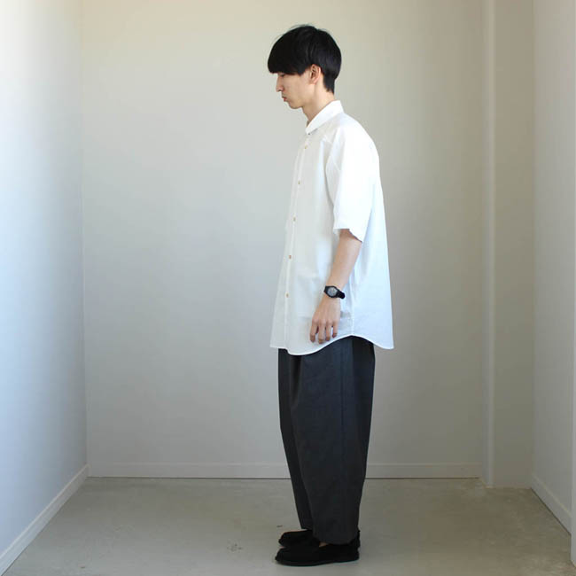 160321_style06_03