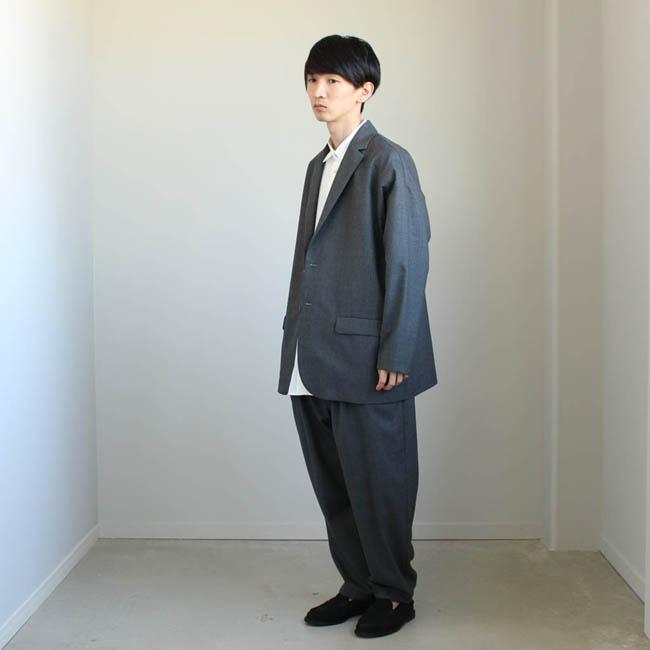 160321_style06_06