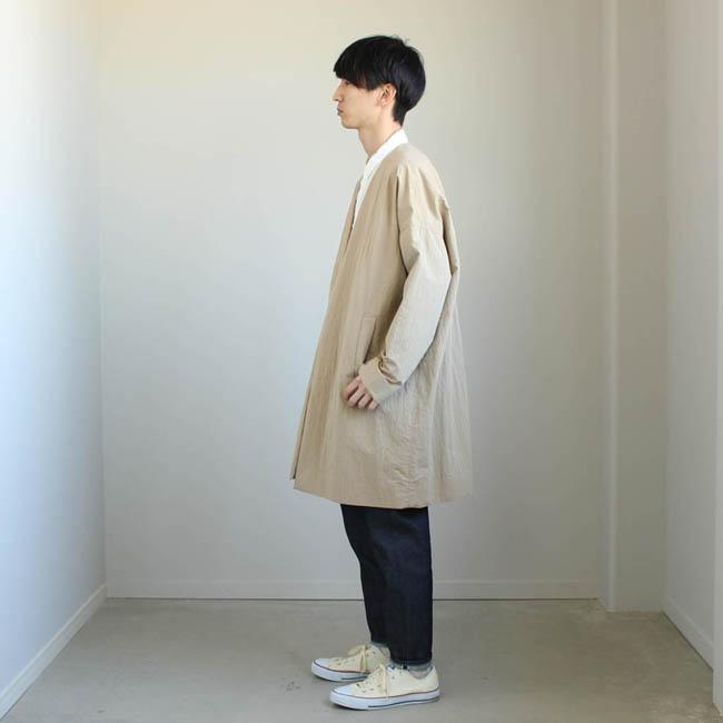 160321_style07_01