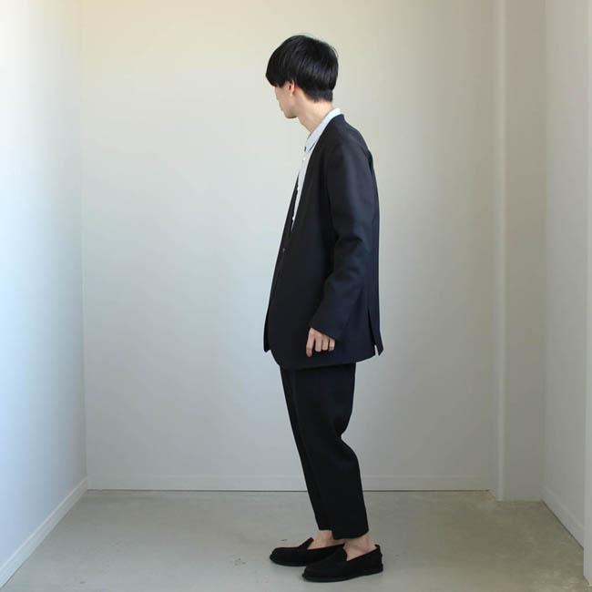 160321_style08_03