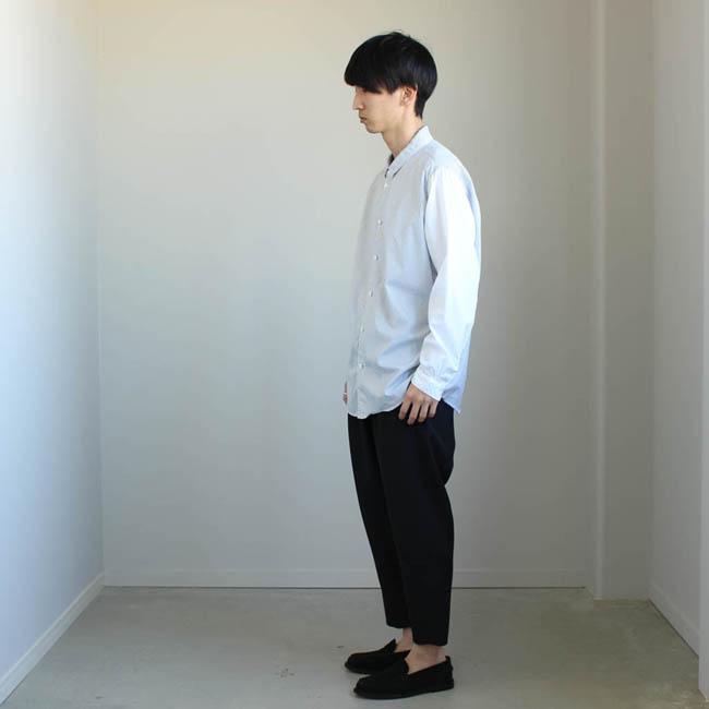 160321_style08_04