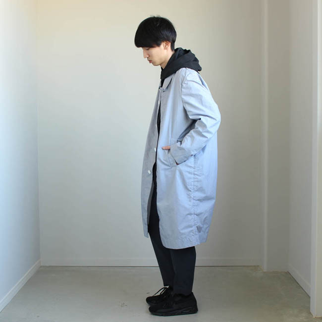 160321_style09_01