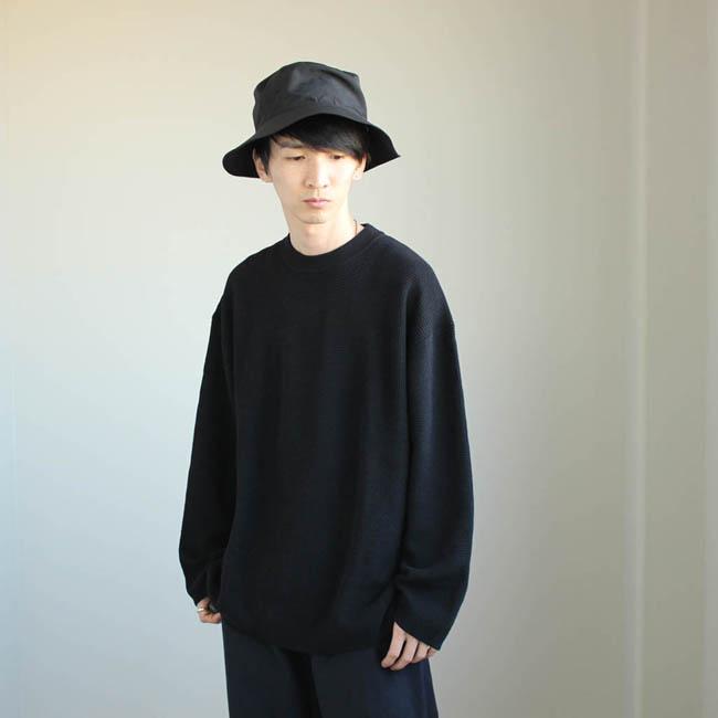 160321_style10_02