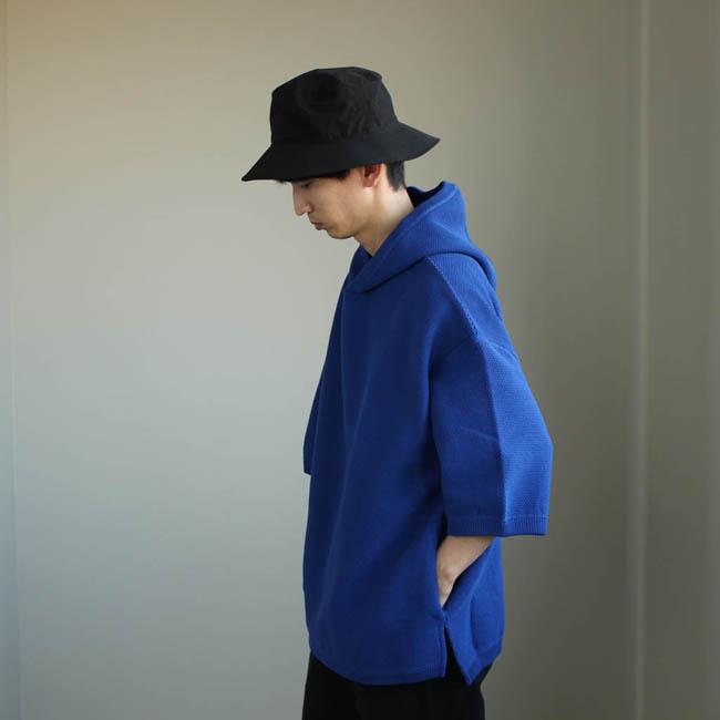 160321_style10_07
