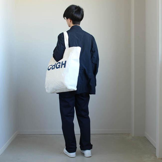 160321_style11_03