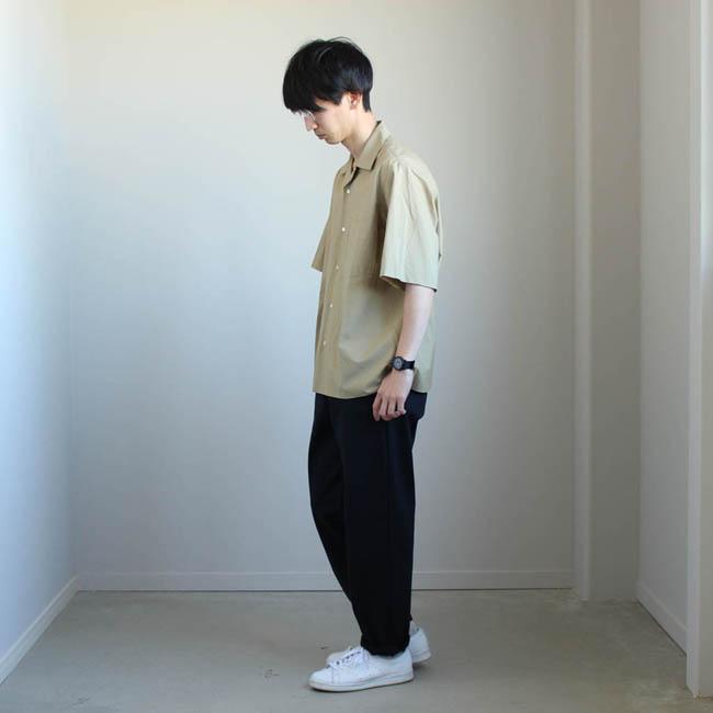 160321_style12_01
