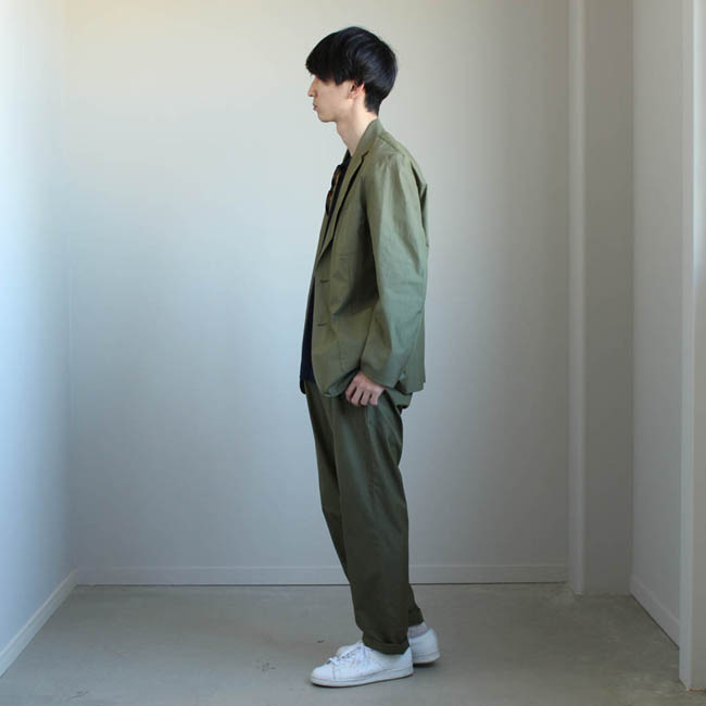 160321_style15_02