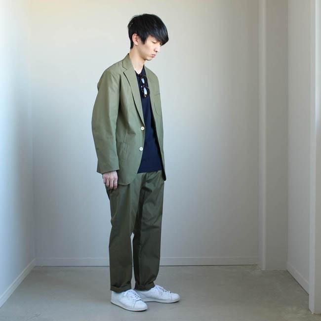 160321_style15_04