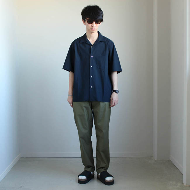 160321_style16_04