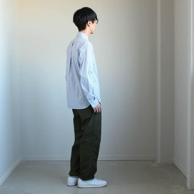 160321_style19_02