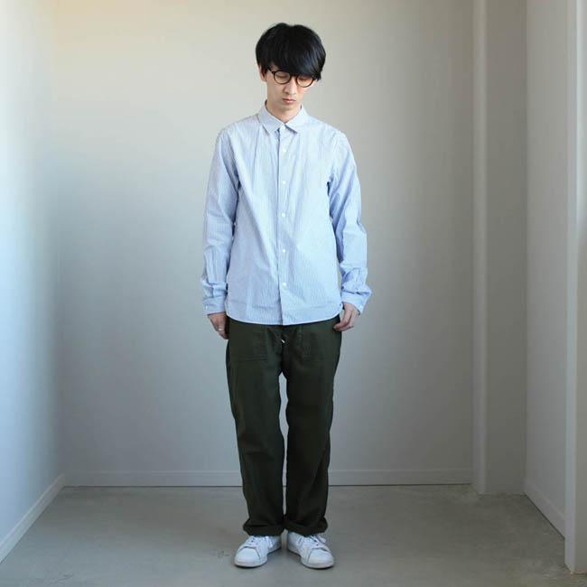 160321_style19_03